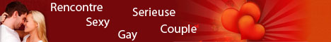 www.annonce-de-rencontre.fr